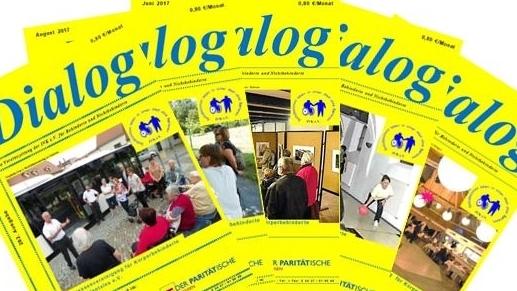 Dialog - Bild