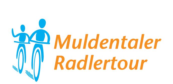 Muldentaler Radlertour