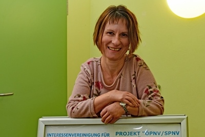 Birgit Barthel