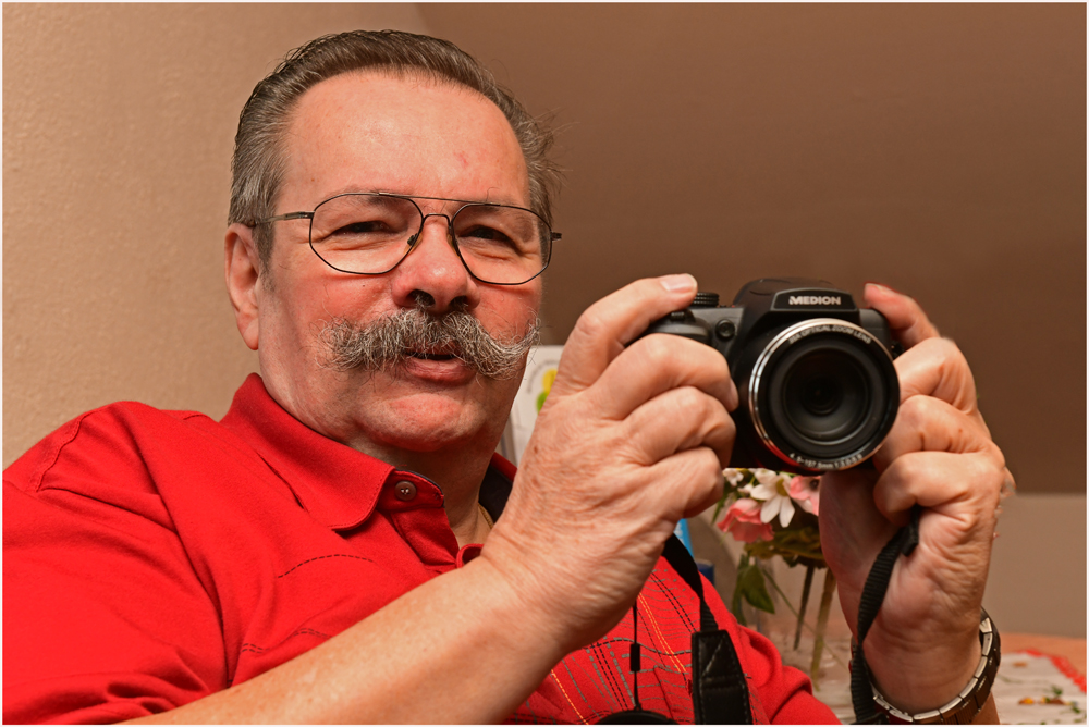 Frank Wetendorf
